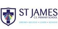 St-James-Primary-School-Logo-e1527004750