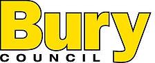 Bury Council_edited.jpg