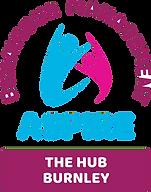 Burnley Hub - NO BGD.png