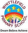 Whittlefield-Primary-School-Logo.jpg