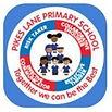 Pikes-Lane-Primary-School-Logo-150x150.j