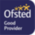 Ofsted Good.png