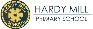 Hardy-Mill-Primary-School-Logo.png