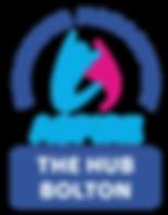 Bolton Logo.png