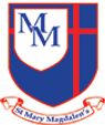 St-Mary-Magdalens-Primary-School-Logo.pn