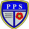 Padiham-Primary-School-Logo.jpg