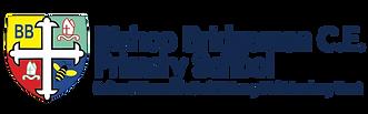 Bishop-Bridgeman-Primary-School-Logo.png