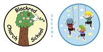 Blackrod-Church-Primary-School-Logo-e152