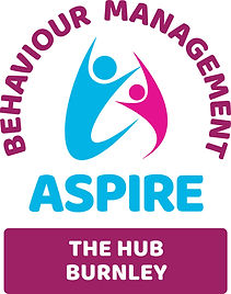 Aspire Burnley Hub Logo.jpg