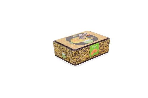 Miel Boîte Métal 150g