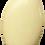 Thumbnail: Dragées Chocolat Ivoire 250g