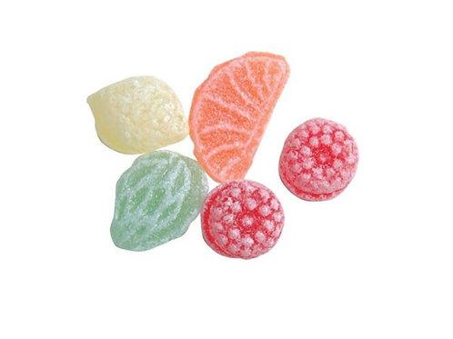 Salade de Fruits Sac 1kg