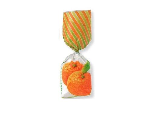 Fourrés Orange 1kg
