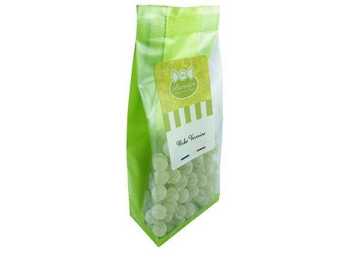 Sachet Perles Verveine 150g