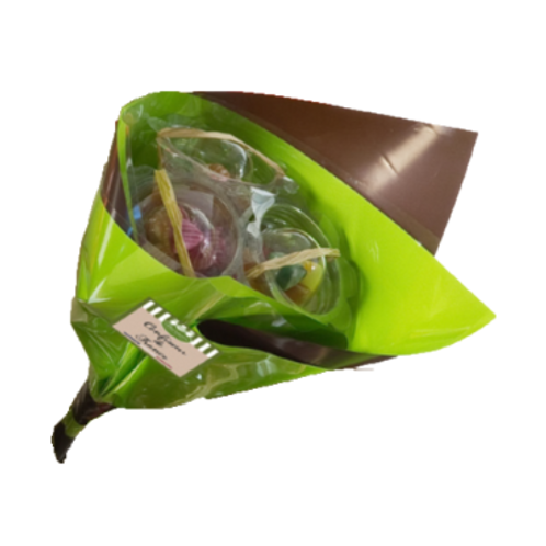 Bouquet  de Bonbons 150g
