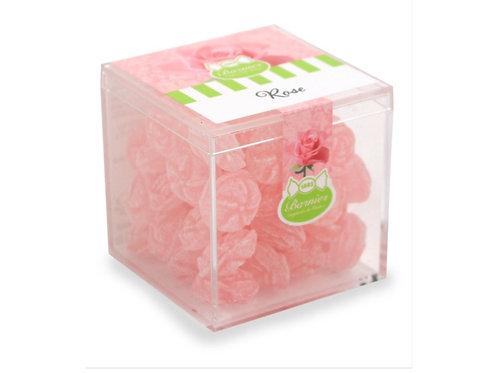 Rose Cube 85g