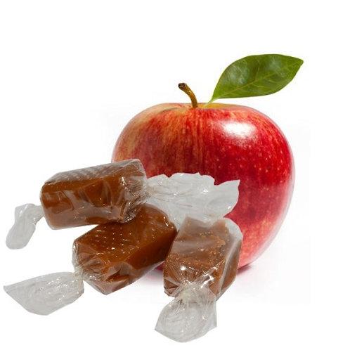 Sac de caramels tendres à la Pomme 1kg
