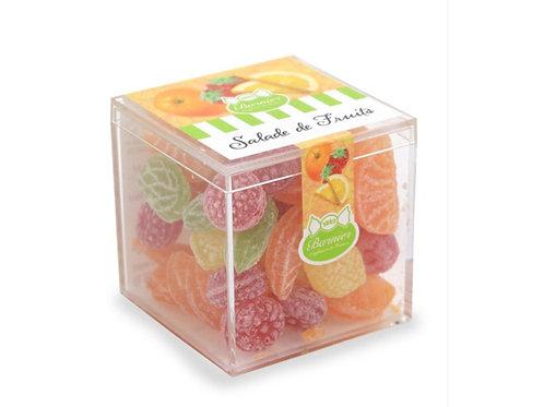 Salade de Fruits Cube 85g