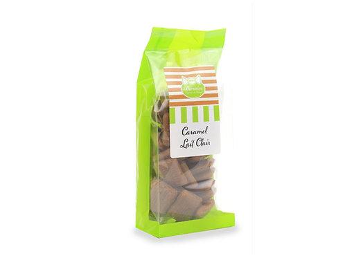 Sachet caramels LAIT 150g