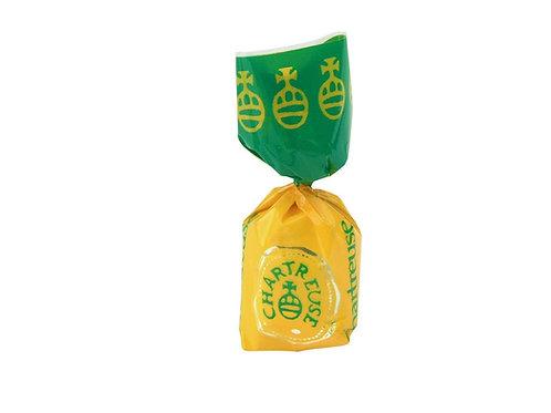 Fourrés Chartreuse 1kg