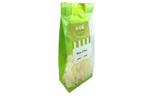 Sachet Perles d'Anis 150g