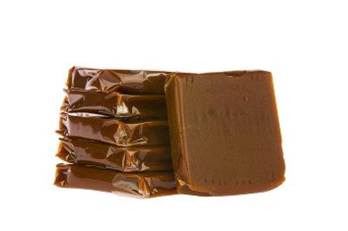 Bouchée Caramel Chocolat 13g