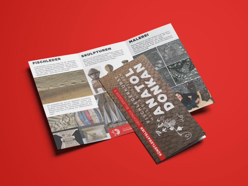 Donkan-Brochure-Mockup.jpg