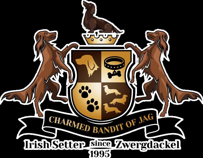 Ein Wappen für uns!