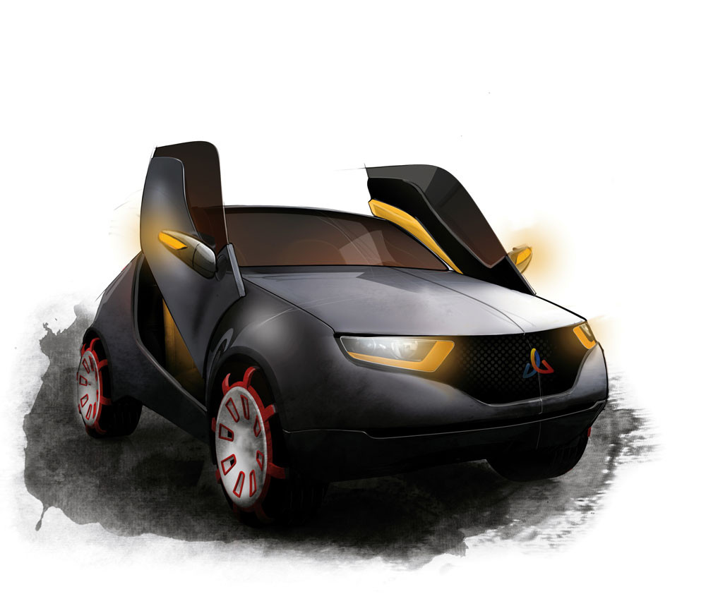roadster3.jpg