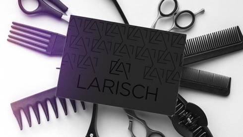 LARISCH Friseur