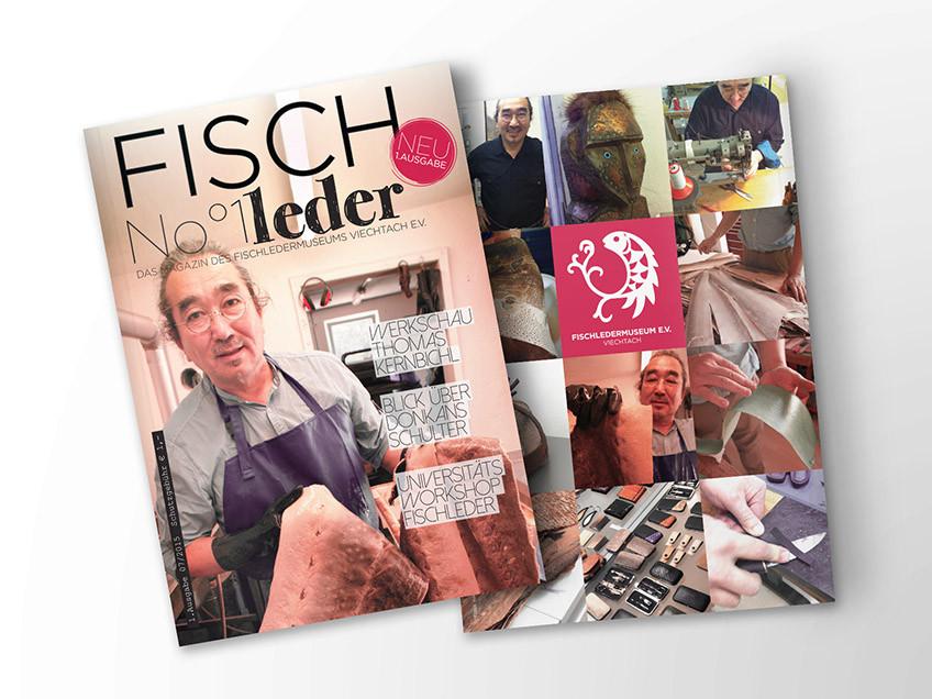 Fischledermagazin_byFottnerdesign.jpg