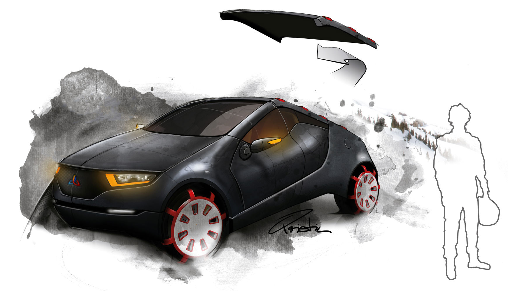 roadster4.jpg