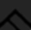 fottnerdesign-icon_edited.png