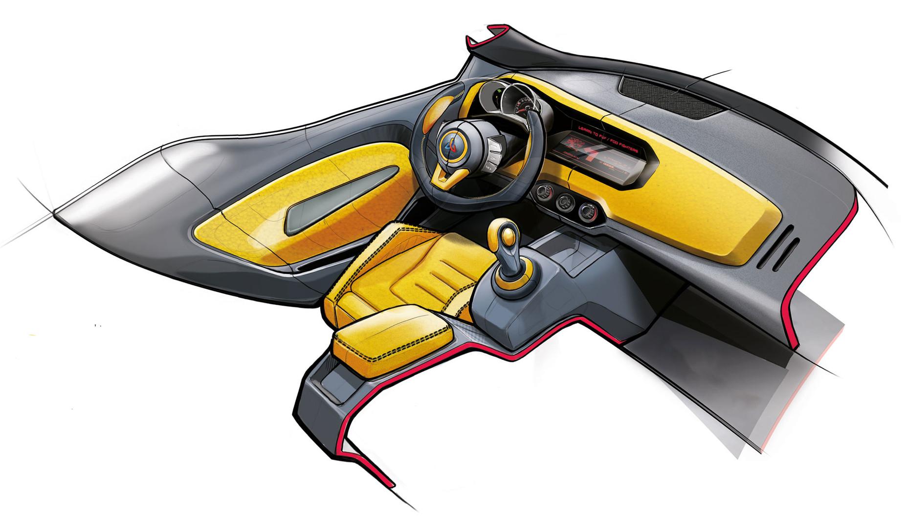roadster6.jpg