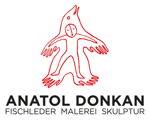 donkan-icon.png