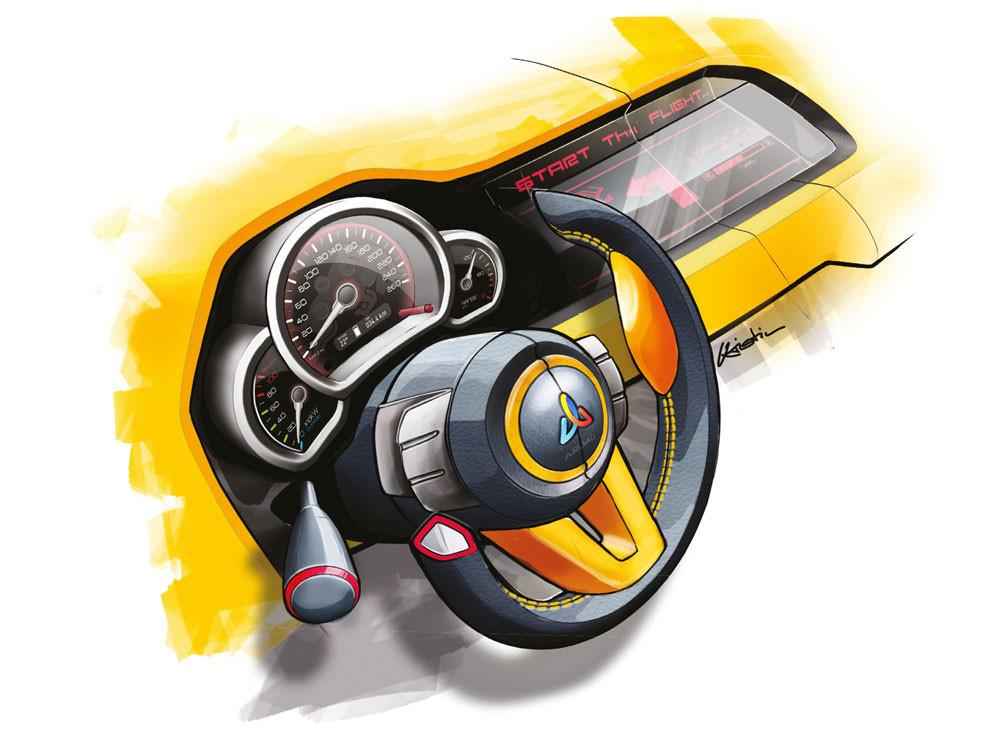 roadster8.jpg