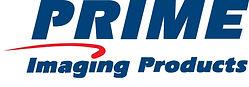 Prime-imaging_logo_Blue-Black_edited.jpg