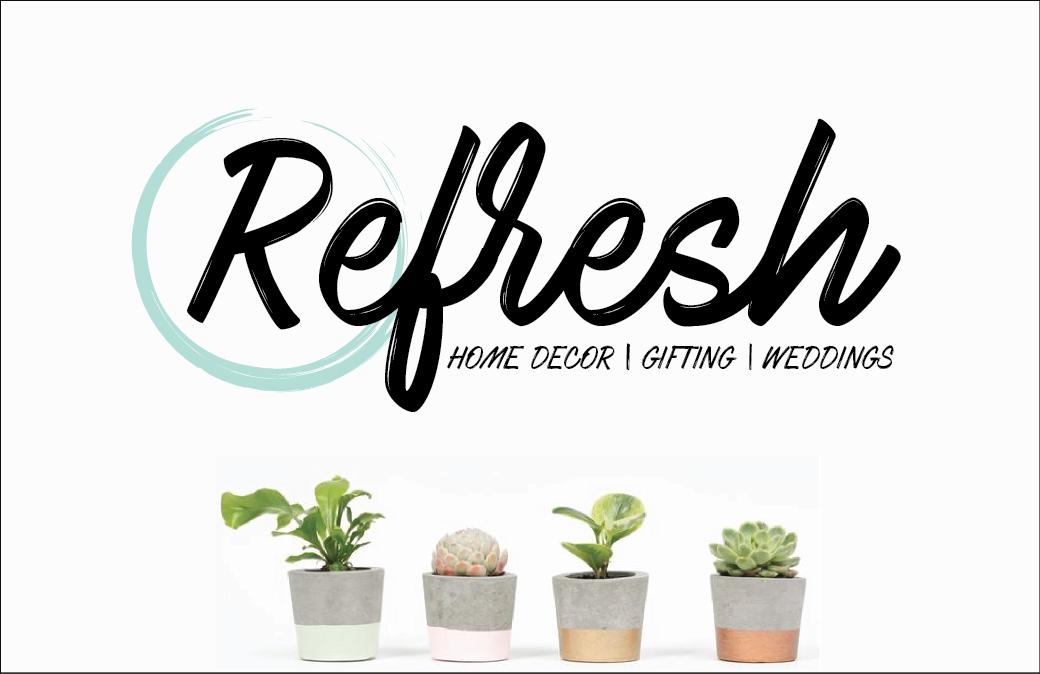 RefreshBC_Front