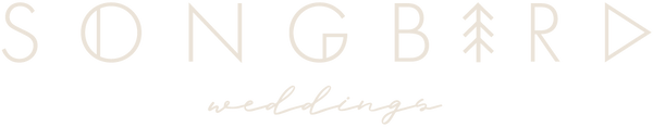 songbird-secondary-logo-cream.png