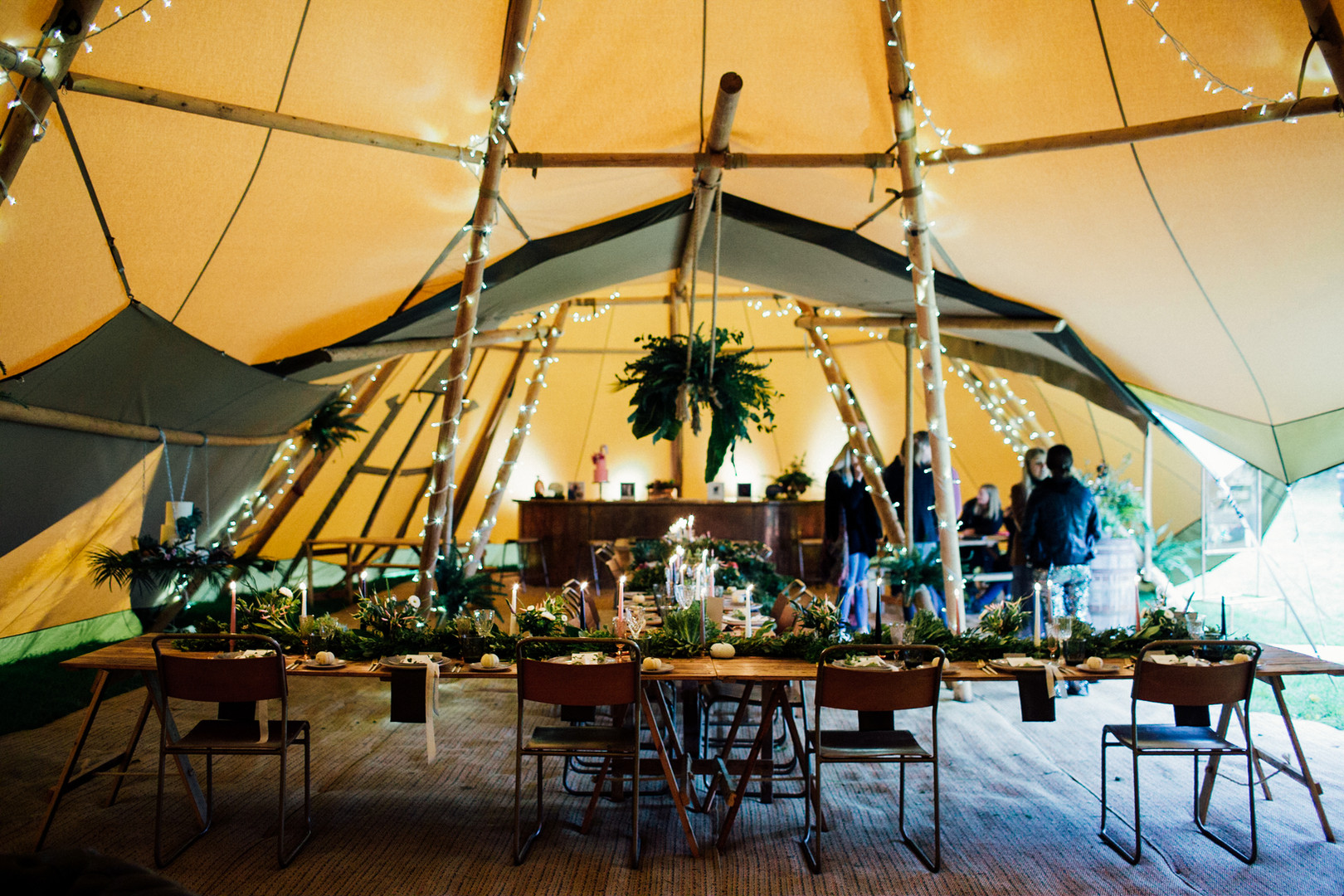 Cambridge Tent Company Open Day-20.jpg