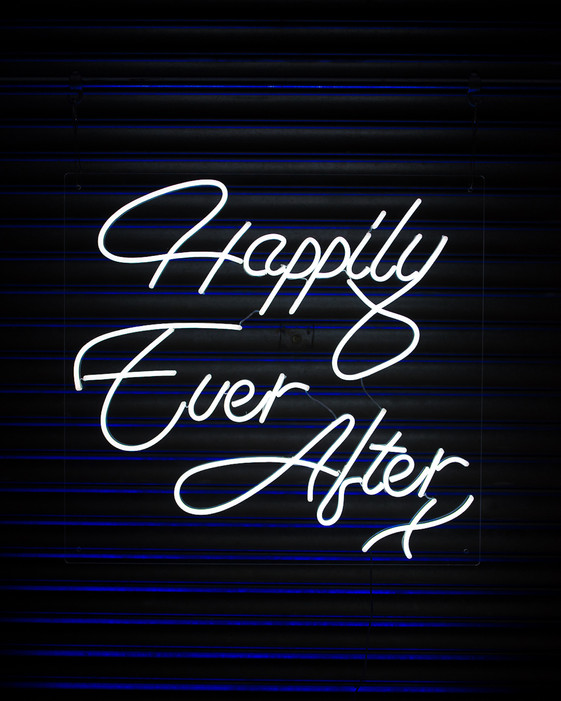 Happily Ever After Neon.jpg