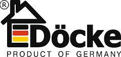 Водостічні системи Docke вінниця, Водосточные системы Docke винница,  Водостічні системи Docke купити вінниця, Водосточные системы Docke купить винница, водостоки вінниця, водостоки винниця Водостічні системи доке вінниця,