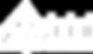 ЦентрКровля - Металочерепиця, Бітумна черепиця, Профнастил, Вінниця