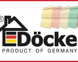 Сайдинг Docke вінниця, сайдинг Docke винница,  сайдинг Docke купити вінниця, сайдинг Docke купить винница, Сайдинг доке вінниця, сайдинг доке винница,  сайдинг доке купити вінниця, сайдинг доке купить винница