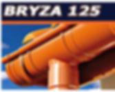 Водостічні системи Bryza вінниця, Водосточные системы Bryza винница,  Водостічні системи Bryza купити вінниця, Водосточные системы Bryza купить винница, водостоки бриза вінниця, водостоки бриза винниця, Водостічні системи бриза вінниця