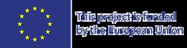 EU-logo2.png