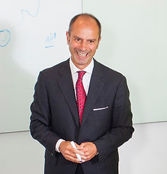 Luigi Amati pic.jpg