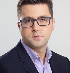 Jacek Blonski.png