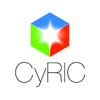 Press Release: CyRIC is the new BAE Affiliate Member