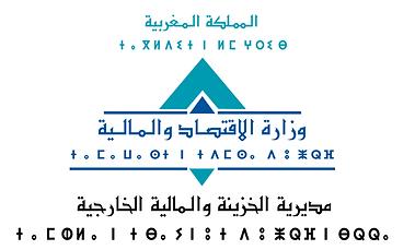 Logo DTFE.png